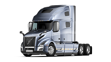 Best Industry Leading Commercial Semi Trucks Volvo Trucks Canada