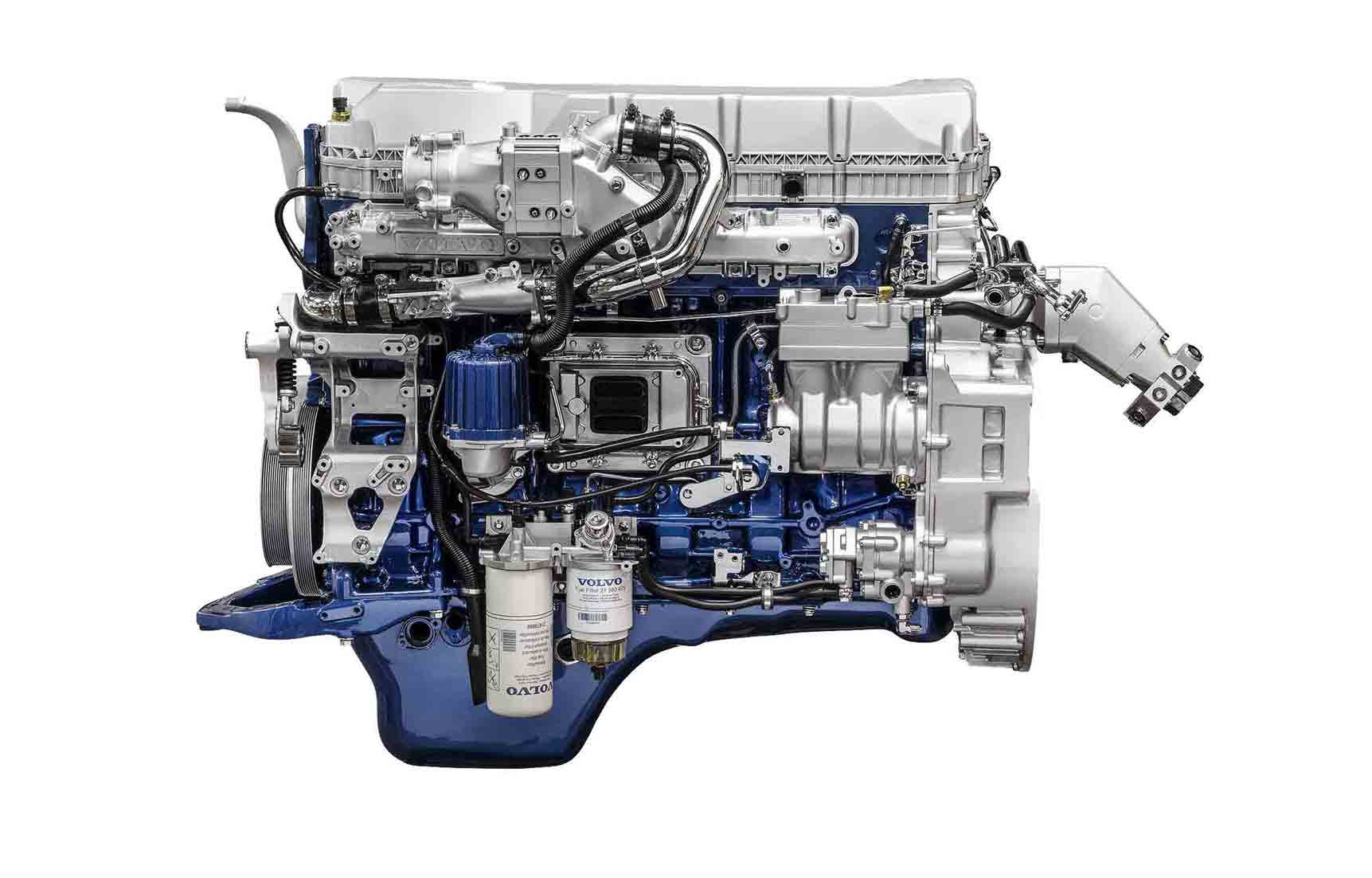 stock subject engine change details image tpi volvo may assys parts fkalmtpfskin f to